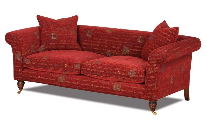 englische landhaus sofas landhaus sofa kariert b rostuhl landhaus stil sofa und couch. Black Bedroom Furniture Sets. Home Design Ideas