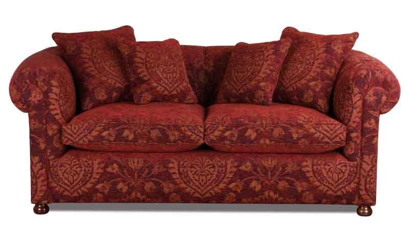 Landhaus sofa kariert home design inspiration und m bel for Englische landhaus sofas